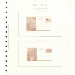 EP 2007 N 42 ARCH./CIVIC. CT OLEGARIO CATALAN