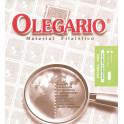 EP 2010 48 RECICLA.XACOBEU N CT OLEGARIO CATALAN