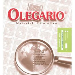 EP 2009 S/M 46 CIVIC VALUESx2 OLEGARIO SPANISH