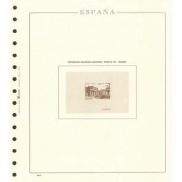 HF N4 2008 R.ALV. SEREIX N OLEGARIO 4 SPANISH