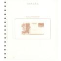 SEP 2007 N CENT.BETIS/FIL. 2007 CT OLEGARIO CATALAN