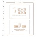 SEP F.MADRID 2010 N CT OLEGARIO CATALAN