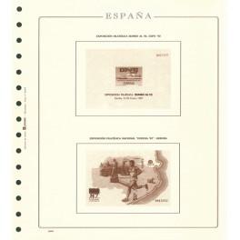 EP 2010 48 RECYCL.XACOBEU N OLEGARIO SPANISH