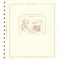 SPAIN 1962 N (30/36) OLEGARIO SPANISH