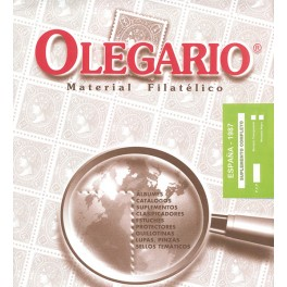 TEST 2008 GLASS/WIND N OLEGARIO CATALAN