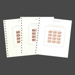 SEP F.MADRID 2010 N CT OLEGARIO CATALAN