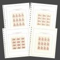 SPAIN 1986 N (207/13) OLEGARIO SPANISH