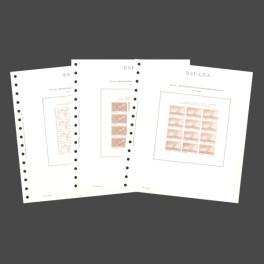 SPAIN 1979 N (161/68) OLEGARIO SPANISH