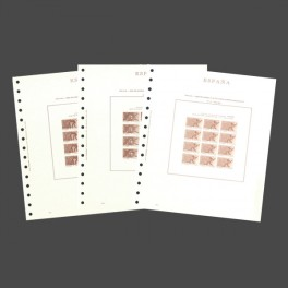 TEST 1988 228-P FESOFI N OLEGARIO SPANISH