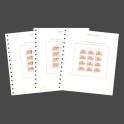 SPAIN 1970 N (89/95) OLEGARIO SPANISH