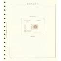 SPAIN 1981 N (174/80) CT OLEGARIO CATALAN