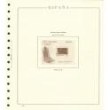 TEST 1980 171-P ESPAMER N OLEGARIO SPANISH