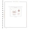 AIR MAIL 1981 N 175AE OLEGARIO SPANISH