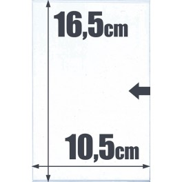 1 POCKET DIF. USED 22'5x32'5 SAFI