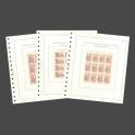 AIR MAIL 1986 N 213AE OLEGARIO SPANISH