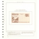 TEST 1988 231-P NATCAR.III S/M OLEGARIO SPANISH
