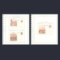 TEST 1989 235-P CORREXF. N OLEGARIO SPANISH