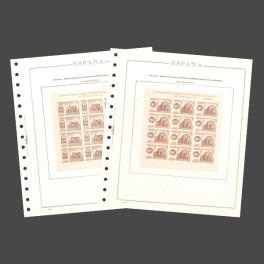AIR ENVELO.1989 N 240AE OLEGARIO SPANISH