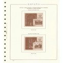 SPAIN 1998 N CT OLEGARIO CATALAN