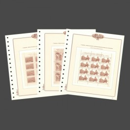 SPAIN 1994 N (279/88) OLEGARIO SPANISH