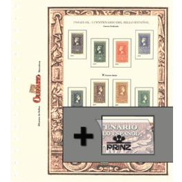 TEST 1995 292-P BOATS/1 N OLEGARIO SPANISH