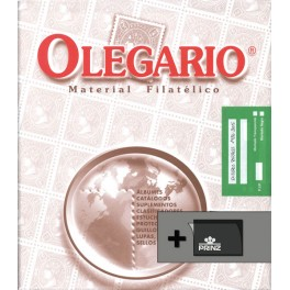 SPAIN 1995 N (289/02) CT OLEGARIO CATALAN