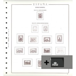 EP 1995 N 31 TOURISM MELILLA OLEGARIO SPANISH