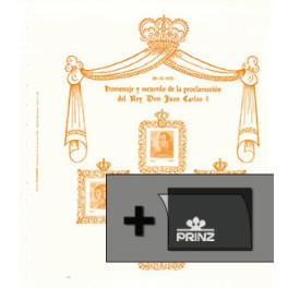 TEST 1995 293-P BOAT/2 N OLEGARIO SPANISH