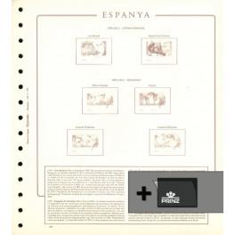 TEST 1990 249-P EXFIME N OLEGARIO SPANISH