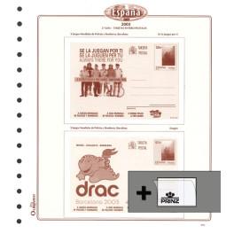 TEST 1999 350-P EXFILNA OLEGARIO SPANISH