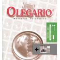 MB 64/5 HERITAGE 1999 N 358ab OLEGARIO SPANISH