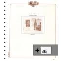 SPAIN 2000 N OLEGARIO SPANISH