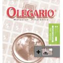 TEST 1999 358-P YUSO AND SUSO OLEGARIO SPANISH