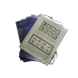 500 GLASPACK BAG 16'7X21'3 SAFI