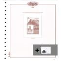 SPAIN 2002 SF OLEGARIO SPANISH