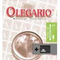 EP 1960-1985 SF 1-20 OLEGARIO SPANISH