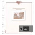 SPAIN 1950/65 SF OLEGARIO SPANISH