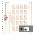 SPAIN 2004 TEST M. CARRACEDO SF OLEGARIO SPANISH