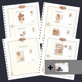 PROBE 2005 SF 487-P EXFILNA OLEGARIO SPANISH