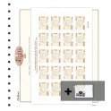 TEST 2001 SF COVADONGA OLEGARIO SPANISH
