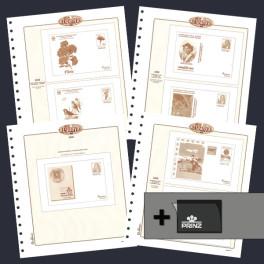 SPAIN 2002/2006 SF CT OLEGARIO CATALAN