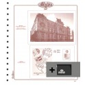 ESPANYA 1994/01 SF BLACK CT OLEGARIO CATALAN