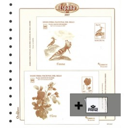 SPAIN 2002 SF CT OLEGARIO CATALAN