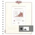 PROBE 2003 SF 449P CENT. FLIGHT OLEGARIO SPANISH