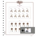PROBE 2003 SF 433P EXFILNA OLEGARIO SPANISH