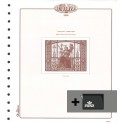 PROBE 2006 SF GLASS/WIND.OLEG. SPANISH