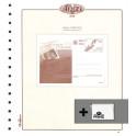 EP 2007 SF 42 ARCH./VALORS.C. CT OLEGARIO CATALAN
