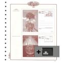 SPAIN 2007 SF/BL PROBE EXFILNA OLEGARIO SPANISH