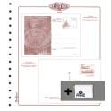 SPAIN 2004 SF CT OLEGARIO CATALAN