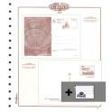 TEST 2008 EXPO ZARAGOZA SF/BL OLEGARIO SPANISH